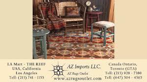 persian rugs kilims in los angeles toronto gta