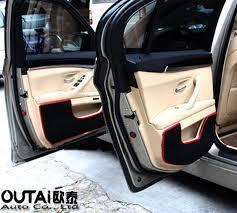 car door anti kick pad mat cover sticker for mg mg3 mg5 mg6 car door protective pad on aliexpress alibaba group