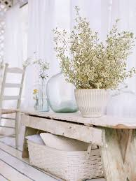 white beach furniture. Adorable White Washed Furniture Pieces For Shabby Chic Decor Beach T