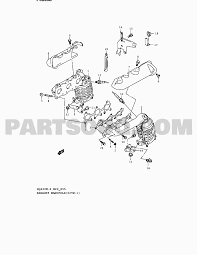 Wiring diagram nissan va te nissan versa wiring diagrams brainglue fasett info wiring diagram for nissan pick up nissan repair guide sc 1 st wiring