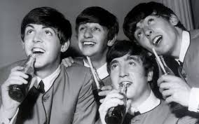 the real meanings behind these songs will amaze you ticket to ride the beatles