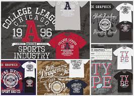 T Shirt Design Maker Free Download T Shirt Logo Maker Free Download Dreamworks