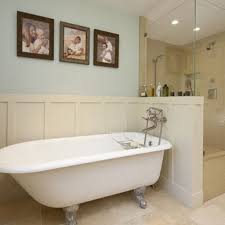 clawfoot tub bathroom ideas. Astonishing Clawfoot Tub Bathroom Designs Separate And On Pict For Blue Concept Styles Ideas L