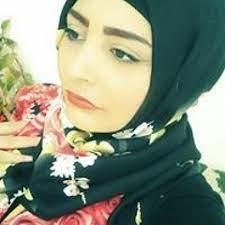 Aisha Samad's stream