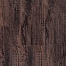 early american colonial vinyl plank 6 x 48 suwanee atlanta johns creek georgia suwanee
