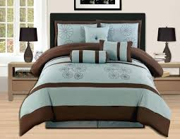 brown and teal bedding comforter sets teal and brown bedding sets teal twin comforter sets
