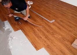 vinyl plank flooring. Delighful Flooring Wooden Vinyl Plank Flooring And N