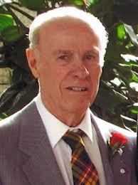 Edward Watt - Regina, Saskatchewan , Paragon Funeral Service ...