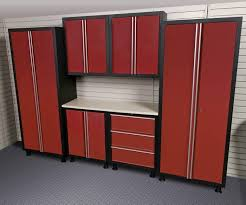 metal garage storage cabinets. 15 collection of metal garage storage cabinets o