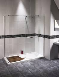 incredible amazing bathroom beautiful glass shower design glass shower throughout small walk in shower enclosures