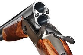Remington Light Pro 4000 Reviews Blaser F16 Game Shooting Sportsman