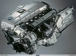 bmw n52 engine diagram wiring diagrams best n52 engine photo or diagram 5series net forums bmw e90 engine diagram bmw n52 engine diagram