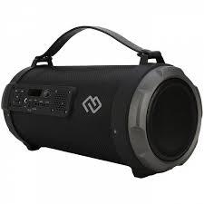 Купить <b>Портативная</b> bluetooth-<b>колонка Digma S</b>-<b>35</b> Black в ...