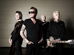<b>Golden Earring</b> | Discography | Discogs