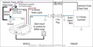 wells cargo trailer brake wiring diagram popular wiring diagram wells cargo trailer brake wiring diagram wiring diagram haulmark trailer refrence enclosed beautiful