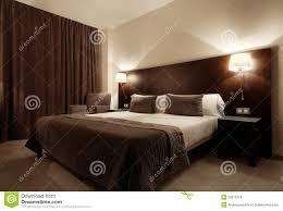 Modern Luxury Bedrooms Modern Luxury Bedroom