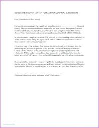 Technical Report Writing Template Bodiesinmotion Co