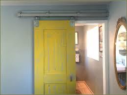 Sliding Cabinet Door Track Home Depot Cabinet 51608 Home Design