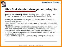stakeholders management plan me stakeholders management plan stakeholders management stakeholder management 5 638jpgcb27743986 project stakeholder management plan example