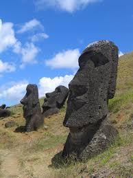 moai rano raraku jpg
