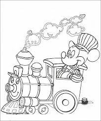 Cars Christmas Coloring Pages Transportation Coloring Pages Luxury