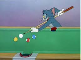 72 best images about Tom and jerry on Pinterest