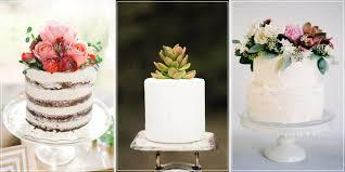 Fab Wedding Cake Toppers Heart Shaped Weddings