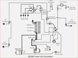 ford 4610 wiring diagram wiring diagram expert ford 4610 wiring diagram wiring diagram ford 4610 wiring diagram