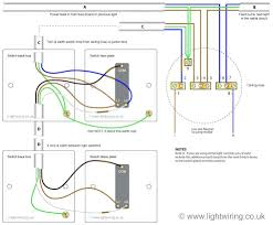 cable box wiring diagram comcast digital telephone for phone at comcast xfinity wiring diagram cable box wiring diagram comcast digital telephone for phone