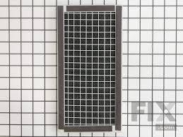 sunheat heater parts repair help fix com popular sunheat heater parts