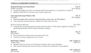 Download By Letter Of Partnership Between Two Companies Dental ...