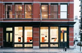 nyc s 5 best stores for back to school shopping cbs new york