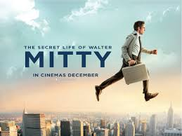 the secret life of walter mitty  the secret life of walter mitty 2013