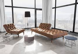 brown leather sofa bed. Olschool Leather Sofa · Bed Brown