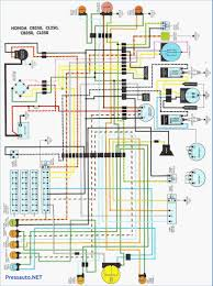 fine yamaha 1100 wiring diagram gallery electrical and wiring 2017 yamaha r6 service manual at 2002 Yamaha R6 Wiring Diagram