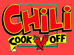 chili cook off background. Simple Off Chili Cook Off Clip Art Free  Clipart Library Inside Background T