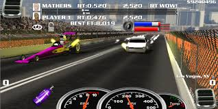 burn out drag racing 2017 3 1 apk download android racing games