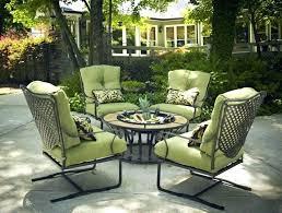 phoenix patio furniture craigslist phoenix az outdoor furniture
