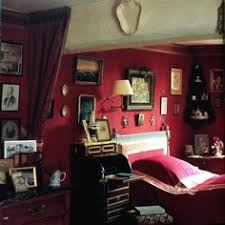 red mansion master bedrooms. Fine Red Charming Red Room To Red Mansion Master Bedrooms H