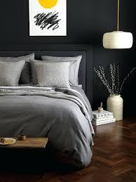 dark gray bedroom best dark grey bedding ideas on dark dark bedroom furniture with gray walls