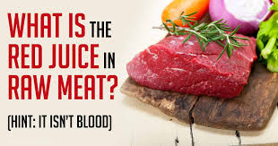 Image result for red steak photos