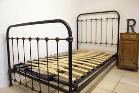 black metal bed. Black Iron Bed Bedroom Ideas Eflyg Beds The Benefits Of Within 13 Metal