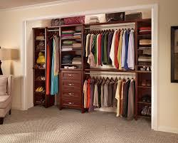 Closet design chicago Closetmaid designer