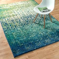 teal area rug amazing best ideas on carpet turquoise inside rugs ordinary canada