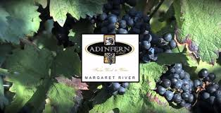 Adinfern Estate Adinfern Estates Winery Youtube