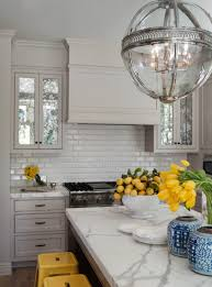 amazing kitchen light fixture canprovide additional accents. In Love With This Amazing Light Fixture! Great Kitchen! Kitchen Fixture Canprovide Additional Accents I