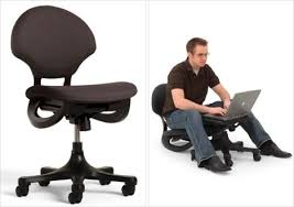 comfortable desk chair. Buygreen-trey-chair.jpg Comfortable Desk Chair