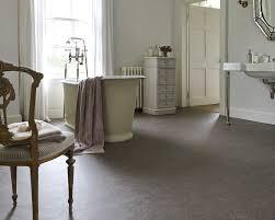 bathroom bathroom best vinyl flooring for kitchens captainwalt com bathroom best vinyl flooring for kitchens