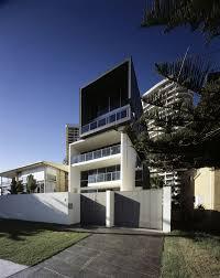 modern architecture house wallpaper. Fine Architecture Architecture Design House Wallpaper Hd Modern Desktop Throughout