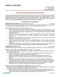 Resume Examples For Cna With Experience Cna Job Description And